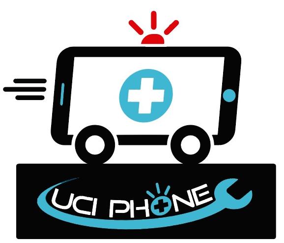 UCIphone